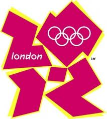 London 2012 - Olimpic Games
