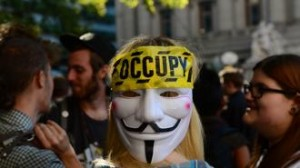 occupy-ws