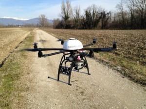 drone-civile