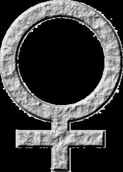 pietra-simbolo-femminile.resized