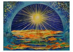 terra-luce