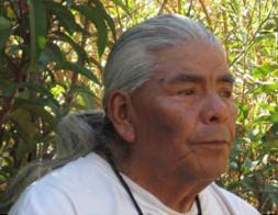 Nagual-Don_Juan-Tata_cachora