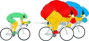 bike-doping