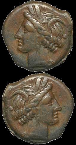 moneta-due-testa